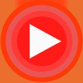 Hot Video Prank icon