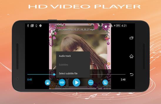 Hot Video Prank screenshot 2
