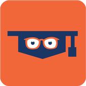 Mind Campus icon