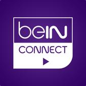 beIN CONNECT España icon