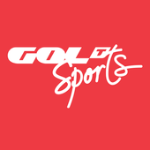 GolT Sports icon