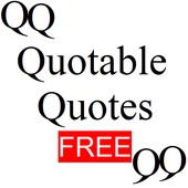 Jim Cramer Quotes Free icon