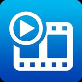 تحميل Video Player For Android