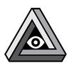 iVRy biểu tượng