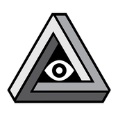 iVRy 아이콘