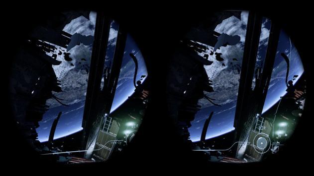 iVRy Ekran Görüntüsü 1