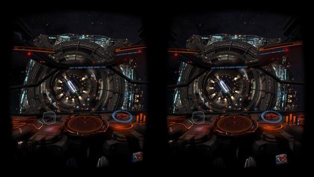 iVRy Ekran Görüntüsü 4