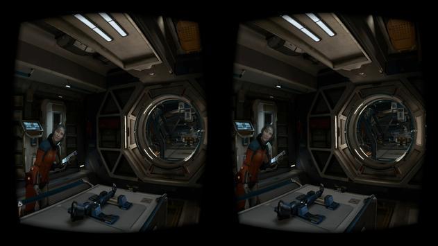 iVRy Ekran Görüntüsü 5