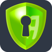 RusVPN icon