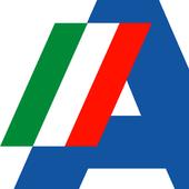 Catalogo Aidam icon