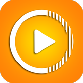 Media Video Player All HD format icon