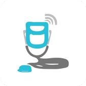 MyPocketDoctor icon