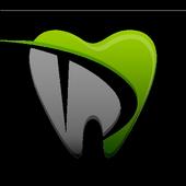 Dental Wall- Dentool™ icon