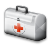 Medical & Medicine Dictionary icon