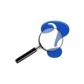 Bd Drug Directory icon