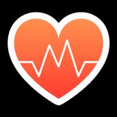 Skylab Medical icon