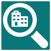 Medical In  Vicinity icon