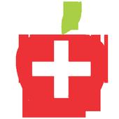 Medicalwale icon