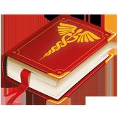Medical Terminology (OFFLINE) icon