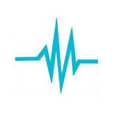 Medicalmarket24 icon