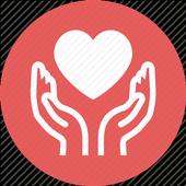 Medicine Healthy Insurance icon