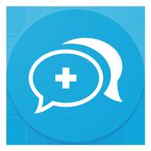 Medic Bleep - Medical Messenger icon
