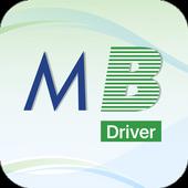 MedicBus Driver icon