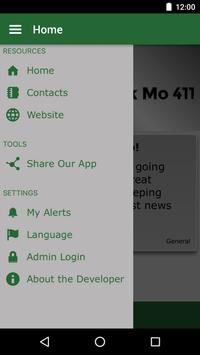 Work Mo screenshot 1