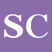 SensableCare System icon