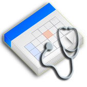 Health Appointments icon