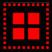 My Cubes : Tic Tac Toe icon