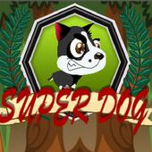 Super Dog icon