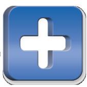 MediLife icon