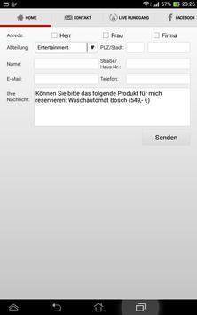 MEDIMAX Berlin-Köpenick apk screenshot