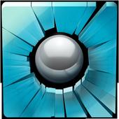 Smash Hit icône