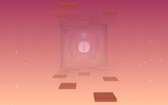 Smash Hit capture d'écran 4