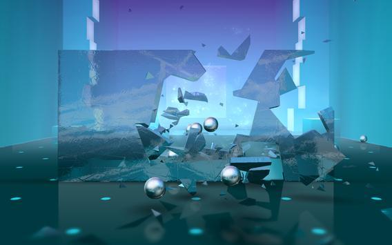 Smash Hit capture d'écran 10