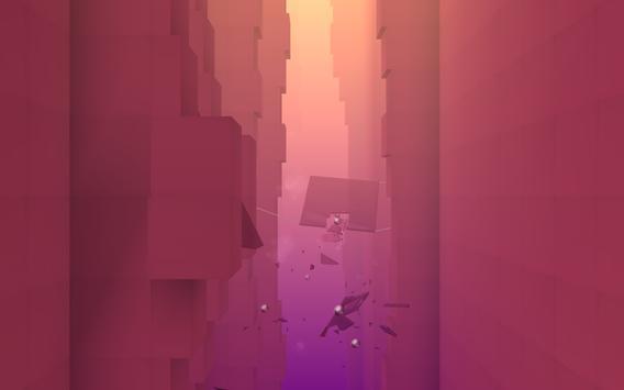 Smash Hit capture d'écran 1