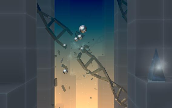 Smash Hit capture d'écran 3