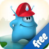 Sprinkle Free icon