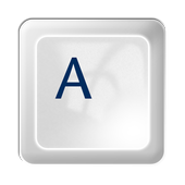 External Keyboard icon