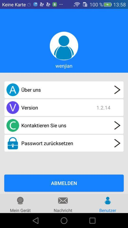 ViewPlus for Android - APK Download