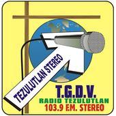 Radio Tezulutlan Estereo icon