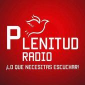 Plenitud Radio icon