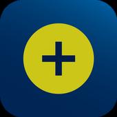 HICAPS Go icon