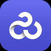 세컨드 윈드P icon