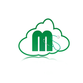 MediSave icon