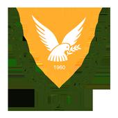 Air Quality Cyprus icon
