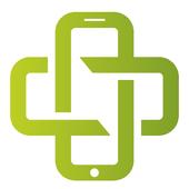 Medisynall Pro icon