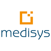 Medisys Mobile & Tag for Android - APK Download